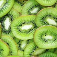 kiwi-slices-joanne-peel