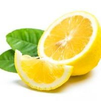lemon_1205-1668