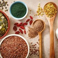 natural-remedies-for-inflammation-and-pain